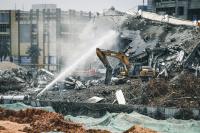 自建房拆迁补偿标准是怎样的