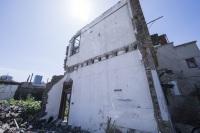 城市房屋拆迁补偿费的补偿标准是什么