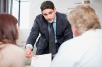 购房合同签订需要注意些什么