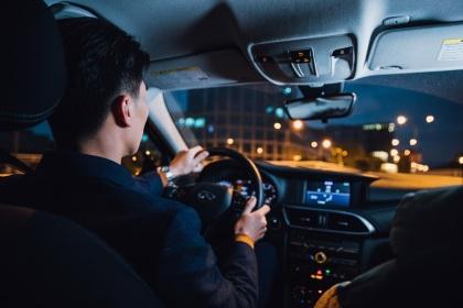 汽车车辆购置税怎么计算