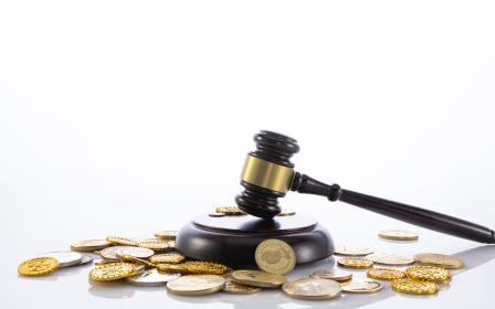 财产保全担保的标准是什么