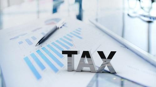 员工个人所得税怎么计算