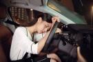 交通事故责任认定书多久出来