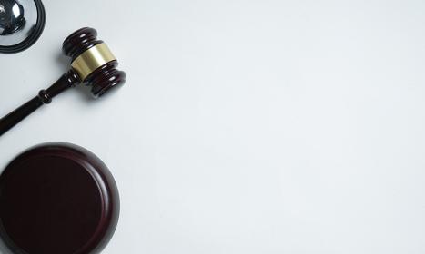 表见代理的法律后果是什么