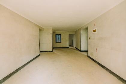 外地户口在宁波买房条件