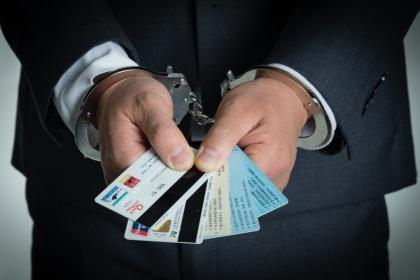 集資詐騙罪和詐騙罪的區別是什么