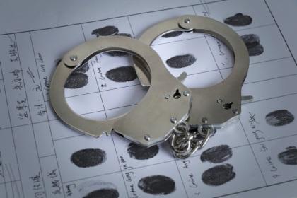 非法拘禁罪立案標準有哪些