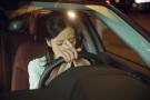 交通事故責任認定可以復核嗎