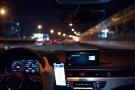 交通事故責任劃分的原則