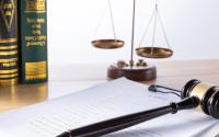 離婚請求損害賠償條件