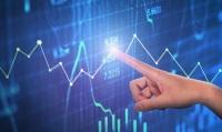 企业债券发行基本条件是什么