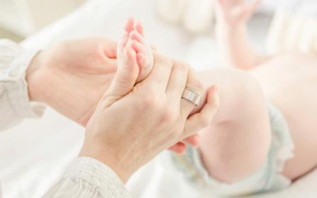 二胎哺乳假多少天