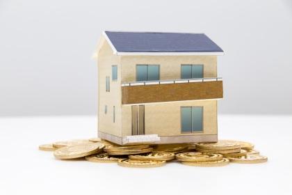 農民住房抵押貸款的條件