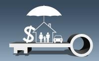 2021個人醫療保險怎么交
