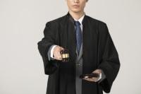 管轄權異議裁定上訴期間可以開庭嗎