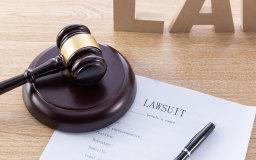 怎么辦理離婚協議書公證