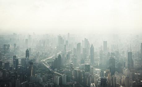 外地人上海買房條件