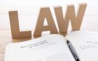 最新勞動法產假規定
