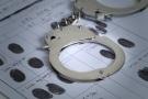 最新羈押期限規定