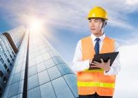 建筑業企業資質等級標準的法律規定