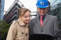 建筑工程承包合同的特點