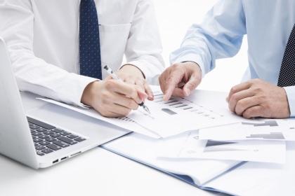 無固定期限勞動合同解除賠償的標準