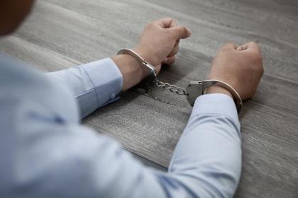 走私犯罪如何處罰