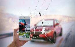 交通事故全責扣分嗎