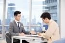 不簽勞動合同辭職怎么辦
