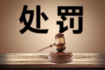 重婚罪怎樣處罰