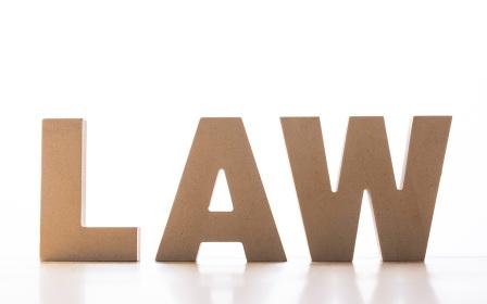 指定辯護如何界定