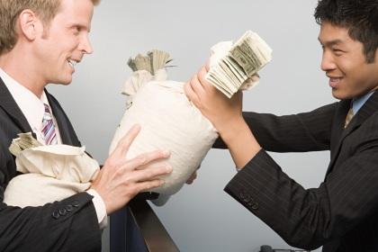 2021年裁員補償標準是怎樣的