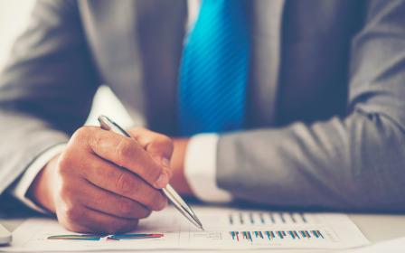 企業職工養老保險怎么繳納保費