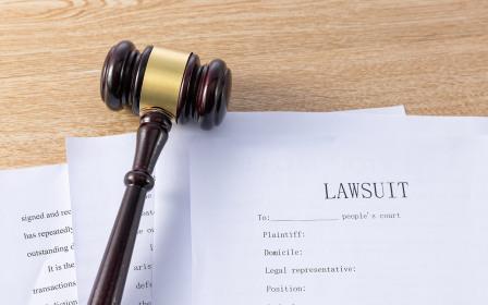 怎樣寫變更撫養權起訴狀