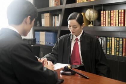 勞動糾紛仲裁程序