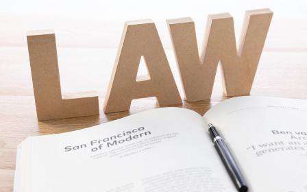 怎么確認離婚協議無效