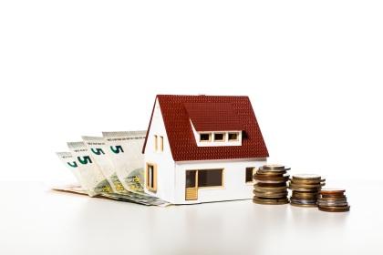 怎么計算二手房交易個稅