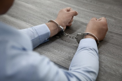 有期徒刑刑期怎樣計算