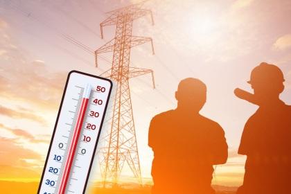 煙臺高溫補貼標準