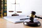 刑事辯護有什么類型
