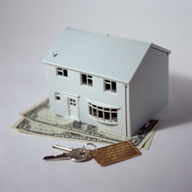 經濟適用房就是限價房嗎