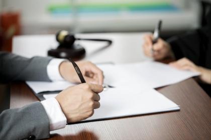 勞務派遣合同主體規定