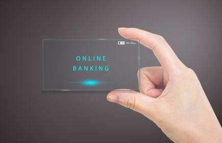 借款中的利息如何規定