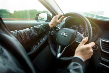 小汽車年檢時間規定