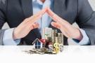 婚后財產定義