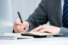 再婚離婚協議怎么寫