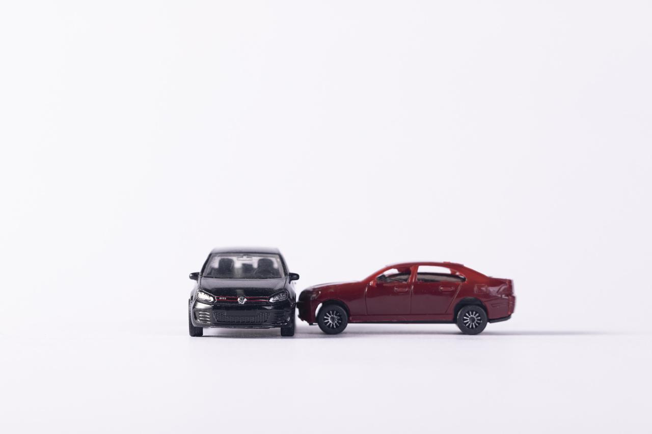 车祸导致人死亡是全责吗