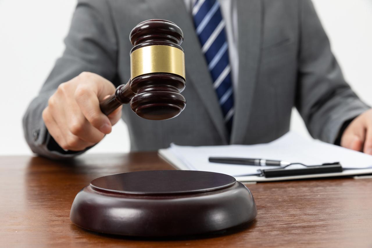 行政诉讼开庭审理吗