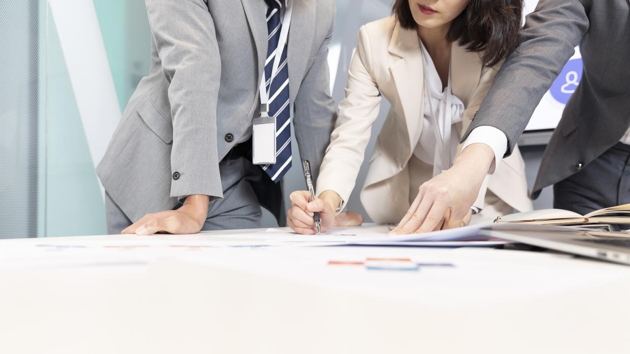 注册公司的注册资金可以拿出来吗