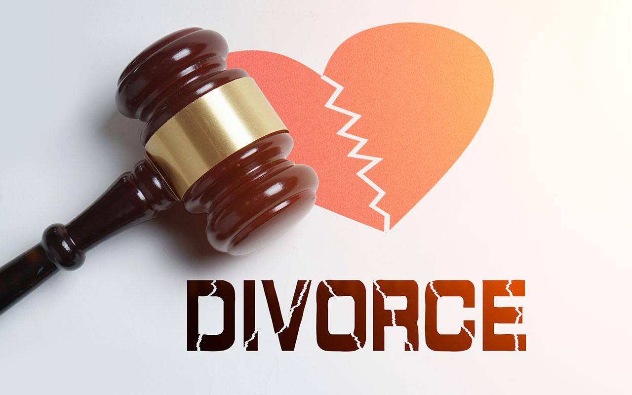 离婚损害赔偿标准